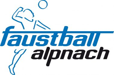 Faustball Alpnach