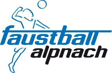 Faustball Alpnach